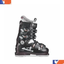 NORDICA Sportmachine 75 Womens Ski Boot 2020/2021