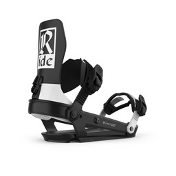 RIDE A-6 Snowboard Binding 2020/2021