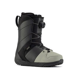 RIDE Anthem Snowboard Boot 2020/2021