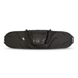 RIDE Blackened Board Bag  2020/2021