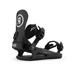 RIDE CL-2 Snowboard Binding 2020/2021