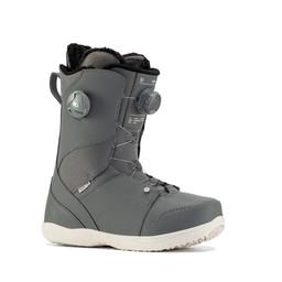 RIDE Hera Womens Snowboard Boot 2020/2021