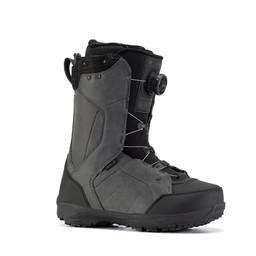 RIDE Jackson Snowboard Boot 2020/2021
