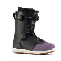 RIDE Lasso Snowboard Boot 2020/2021