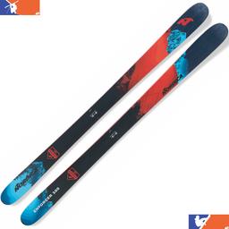 NORDICA Enforcer 100 Ski 2020/2021
