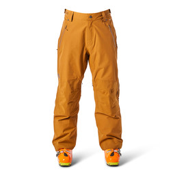 FLYLOW Chemical Pant 2020/2021
