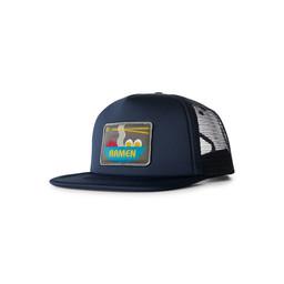FLYLOW Chopsticks Trucker Hat 2020/2021