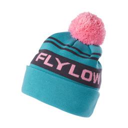 FLYLOW OG Pom Hat 2020/2021