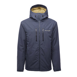 FLYLOW Roswell Jacket 2020/2021