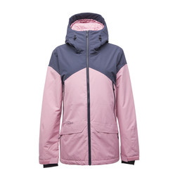 FLYLOW Sarah Womens Jacket 2020/2021