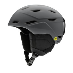 SMITH Mission MIPS Helmet 2020/2021