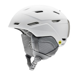 SMITH Mirage MIPS Womens Helmet 2020/2021