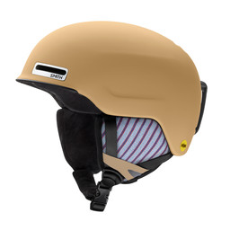 SMITH Maze MIPS Helmet 2020/2021
