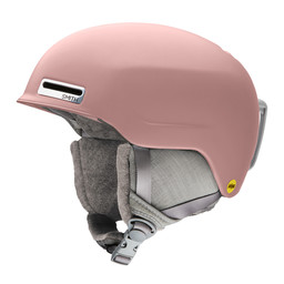 SMITH Allure MIPS Womens Helmet 2020/2021