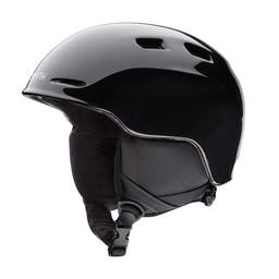 SMITH Zoom JR. Helmet 2020/2021
