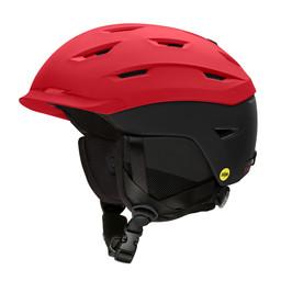 SMITH Level MIPS Helmet 2020/2021