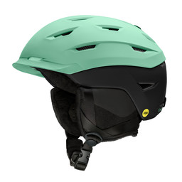 SMITH Liberty MIPS Womens Helmet 2020/2021