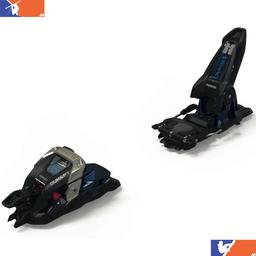 MARKER Duke PT 16 Ski Binding 2020/2021