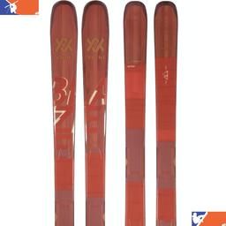 VOLKL Blaze 94 Ski 2020/2021