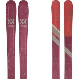 VOLKL Kenja 88 Womens Ski 2020/2021