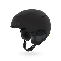 GIRO Jackson MIPS Helmet 2020/2021