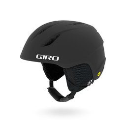 GIRO Launch MIPS Helmet 2020/2021