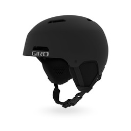 GIRO Ledge Helmet 2020/2021
