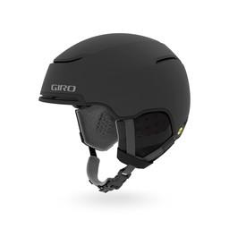 GIRO Terra MIPS Helmet 2020/2021