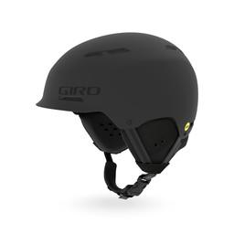 GIRO Trig MIPS Helmet 2020/2021