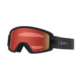 GIRO Semi Goggle 2020/2021