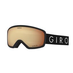 GIRO Millie Womens Goggle 2020/2021