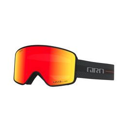 GIRO Method Goggle 2020/2021
