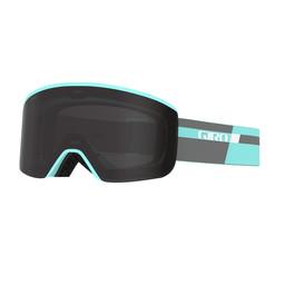GIRO Ella Womens Goggle 2020/2021