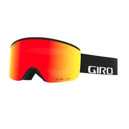 GIRO Axis Goggle 2020/2021