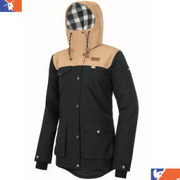 PICTURE ORGANIC Kate Womens Jacket 2020/2021