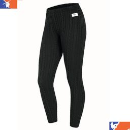PICTURE ORGANIC Mag Wool Leggings 2020/2021