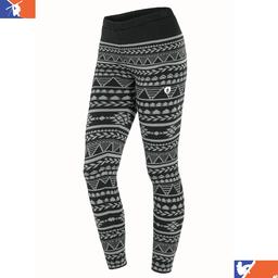 PICTURE ORGANIC Ninas Wool Leggings 2020/2021