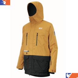 PICTURE ORGANIC Pure Jacket 2020/2021