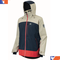 PICTURE ORGANIC Track Jacket 2020/2021