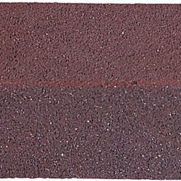 SWIX T994 Hard rubber stone 2020/2021