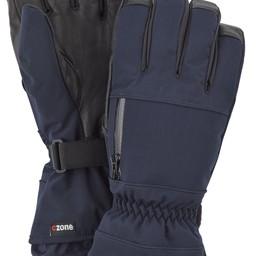HESTRA CZone Pointer Glove 2020/2021