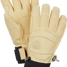 HESTRA Fall Line Glove 2020/2021