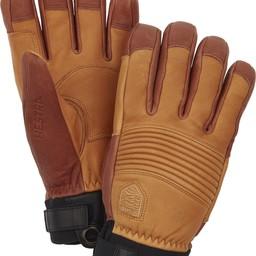 HESTRA Freeride CZone Glove 2020/2021