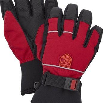 HESTRA GORE-TEX Flex Jr Glove 2020/2021