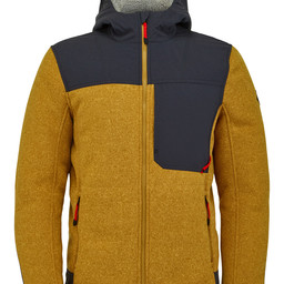 SPYDER Alps Full Zip Hoody 2020/2021