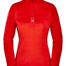 SPYDER Shimmer Bug Womens Sweater 2020/2021
