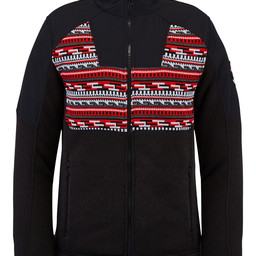 SPYDER Wyre Full Zip Sweater 2020/2021