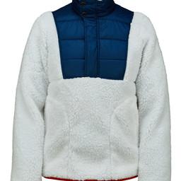 SPYDER Boulder Anorak Sweater 2020/2021