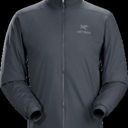 ARC'TERYX Atom LT Jacket 2020/2021