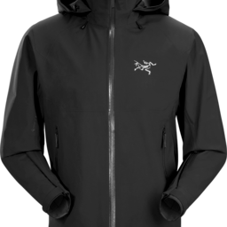 ARC'TERYX Cassiar LT Jacket 2020/2021